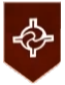 TemplarOrder