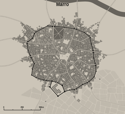 Marro (city) | Pax Rom Wiki | FANDOM powered by Wikia on south texas house plans, deep south house plans, south west history, west coast house plans, south shore house plans, east west house plans, open wood cathedral ceiling plans, south west windows, south west house architecture, south west design, south west landscaping ideas, southwest home floor plans, south west medical, south east house plans,