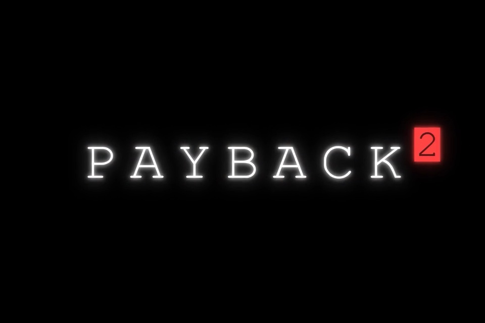 Payback 2 Online