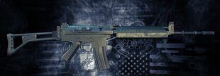 AK5 Preview