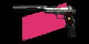 Bernetti-9-Buckle-Hunter