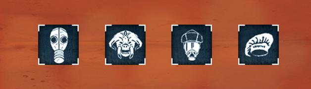 Bbq pack Banner achievements