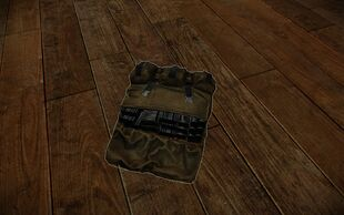 Ammobag4
