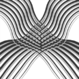 Pattern-tribalwave