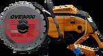 OVE9000