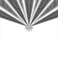 Pattern-ornamentcrown