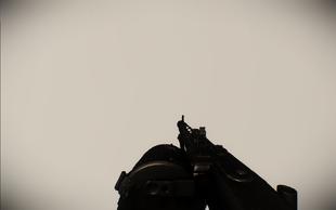 MG42 animation