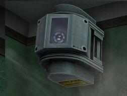 Titan Camera