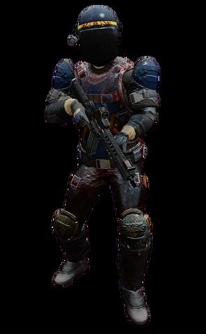 ZombieT