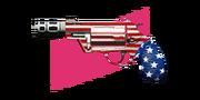 Judge-Pocket-Patriot