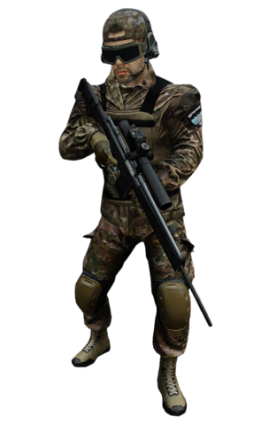 MurSniper