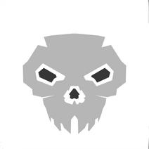 Antisphere5mod