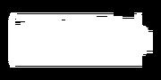 Maki Suppressor (Micro Uzi)