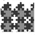 Pat-the-puzzle