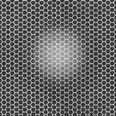 Pat-hexagon-cricle