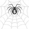 Pat-greedy-spider