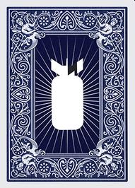 Crimefest-day20-card-off
