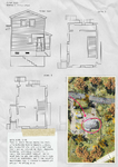 Rats-day1-blueprint