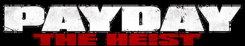 PAYDAYTHLogoSlider