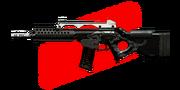 JP36-Chromed-Strangler