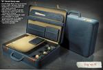 Grenage Case