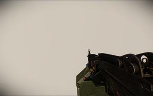 KSP aiming