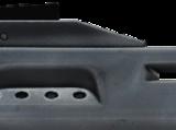 Bronco .44 (PAYDAY 2)