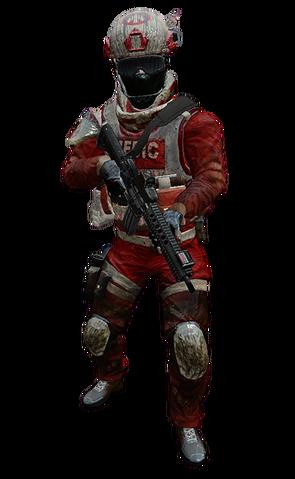 ZombieM