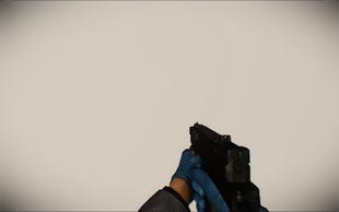 MP9 animation