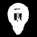 Mask-john