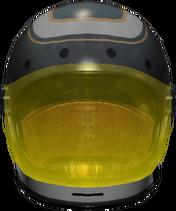 Z.A.M.S Helmet full