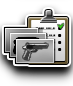 Icon-manual128