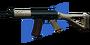 Commando-553-Hang-Loose