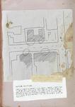 FourStores-Vlads-Handdrawn-Map