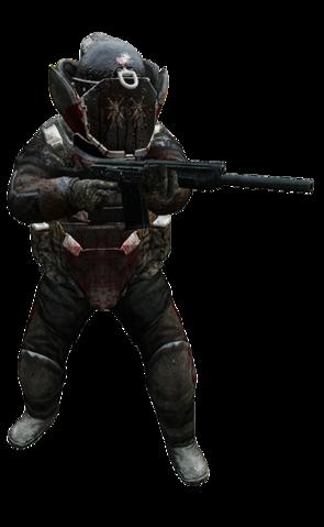 ZombieBD