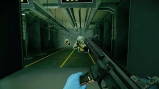 PD2 MPX reload1