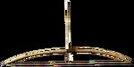 Английский длинный лук