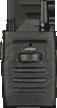 Pocket ECM FBI Files