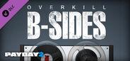 The OVERKILL B-Sides Soundtrack
