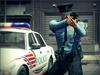 Полицейский (PAYDAY 2)