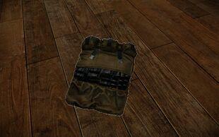 Ammobag3