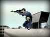 Снайпер (PAYDAY 2)