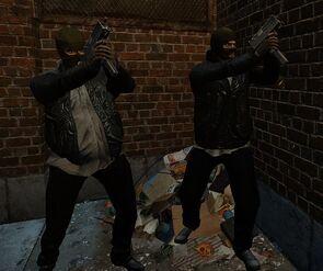 BroMercenaryGame2