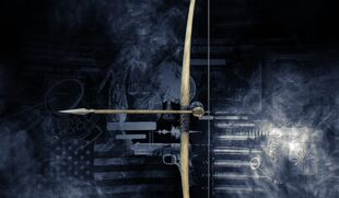 English Longbow Preview