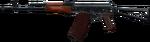 AK (PAYDAY 2)