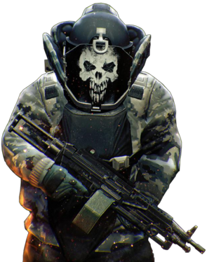 PromoSkulldozer
