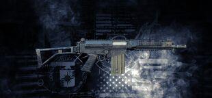 (Falcon) DSA-58OSW