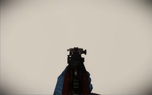 M79 ironsight