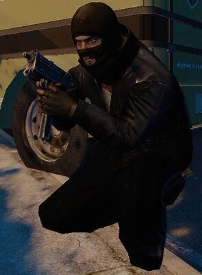 MercenaryGame1