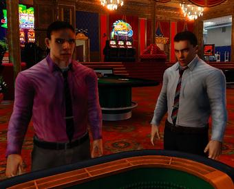 Игры казино вики casino online game download